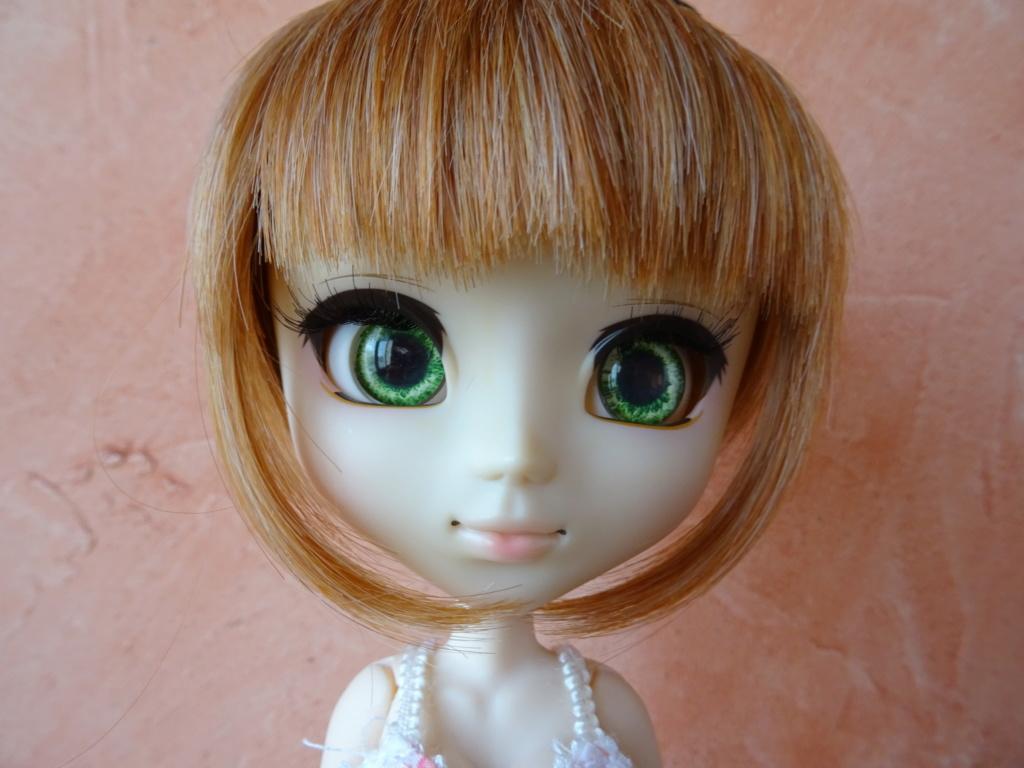 [Vente] Pullip Romantic Alice Pink, Tomoe Mami Dsc00614