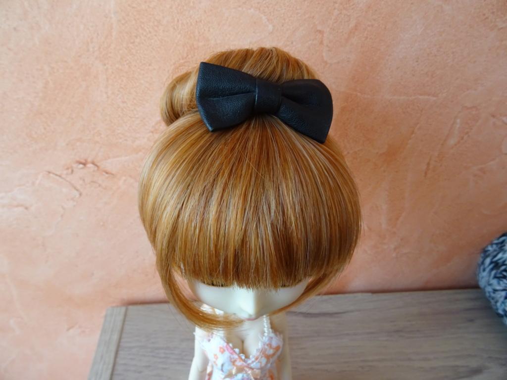 [Vente] Pullip Romantic Alice Pink, Tomoe Mami Dsc00615