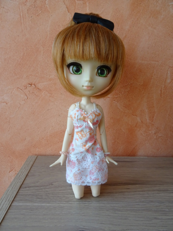[Vente] Pullip Romantic Alice Pink, Tomoe Mami Dsc00616