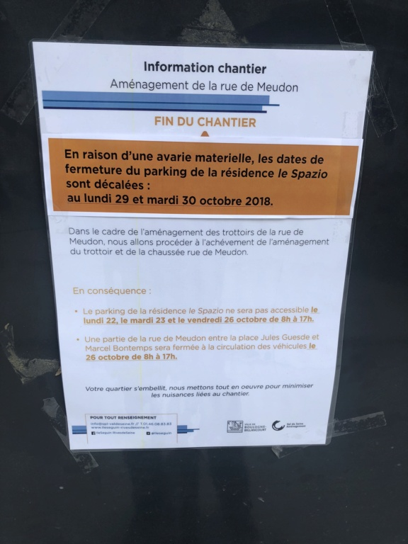Rue de Meudon 3078ea10
