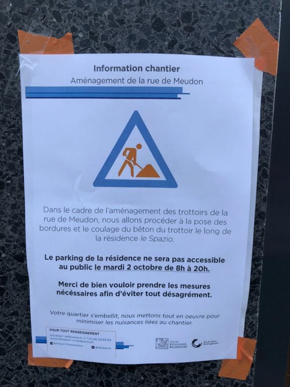 Rue de Meudon 32ce9f10