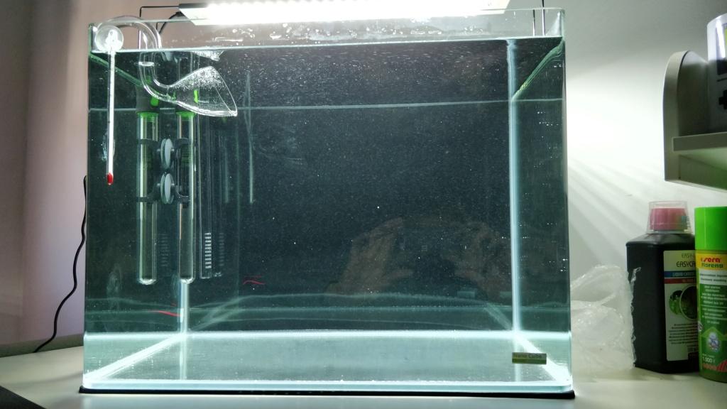 Scaper's tank 55L Drystart (->en eau 31/05) Img_2012