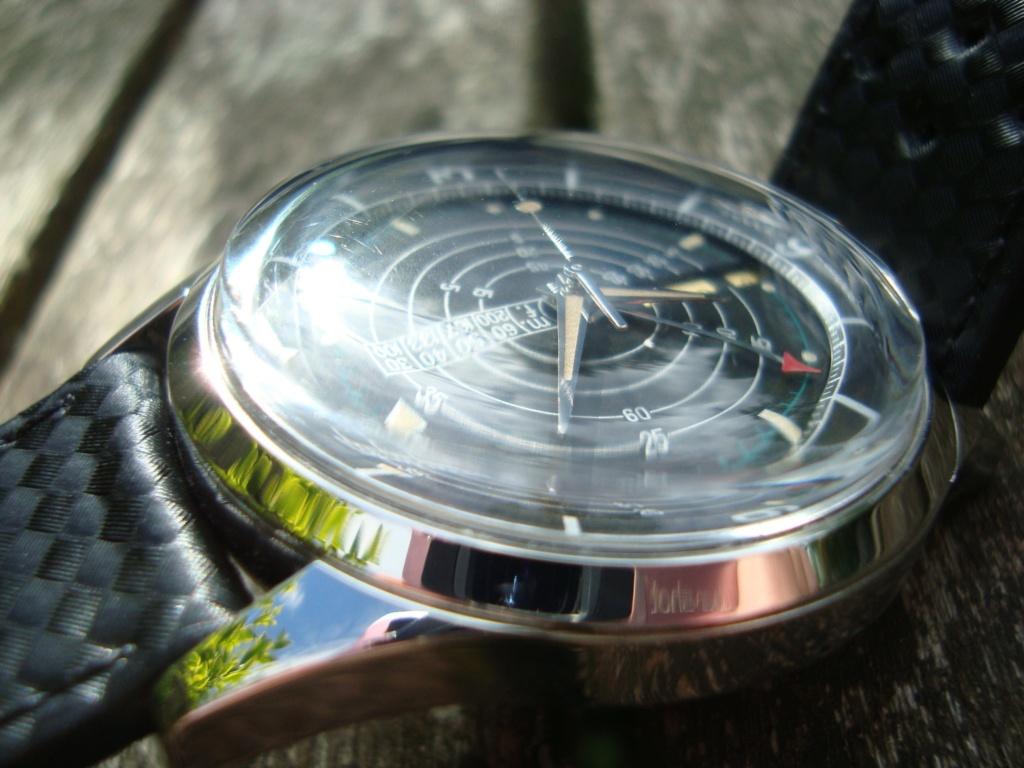 Quelle est votre plus belle conquête horlogère ? (Avec photo !)  Img_0911