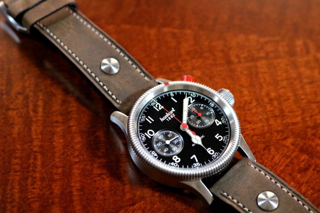 Choix premier beau chronographe - Page 2 Photo-10