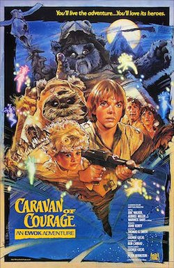 LE COIN STAR WARS (Avec spoilers ) - Page 30 250px-10