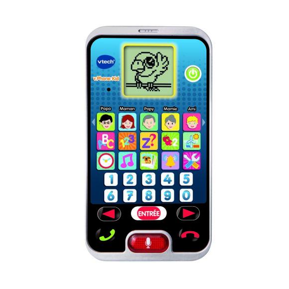 Je cherche un nouveau Smartphone ! 34177610
