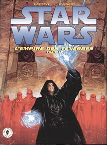 LE COIN STAR WARS (Avec spoilers ) - Page 30 514jxn10