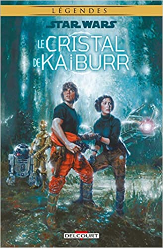 LE COIN STAR WARS (Avec spoilers ) - Page 43 51yra110