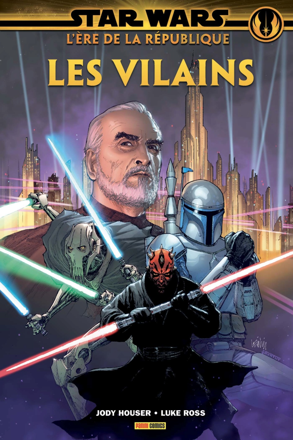 LE COIN STAR WARS (Avec spoilers ) - Page 13 Ererep10