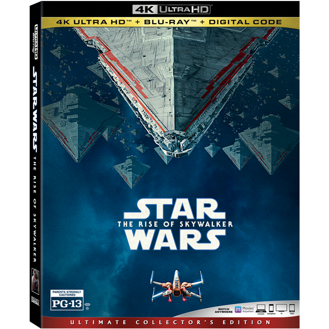 LE COIN STAR WARS (Avec spoilers ) - Page 36 Home0610