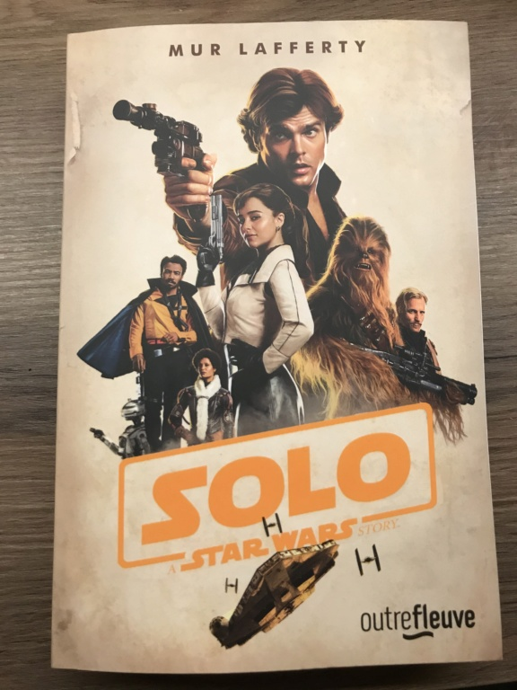 LE COIN STAR WARS ( Avec Spoilers)  - Page 16 Img_6110