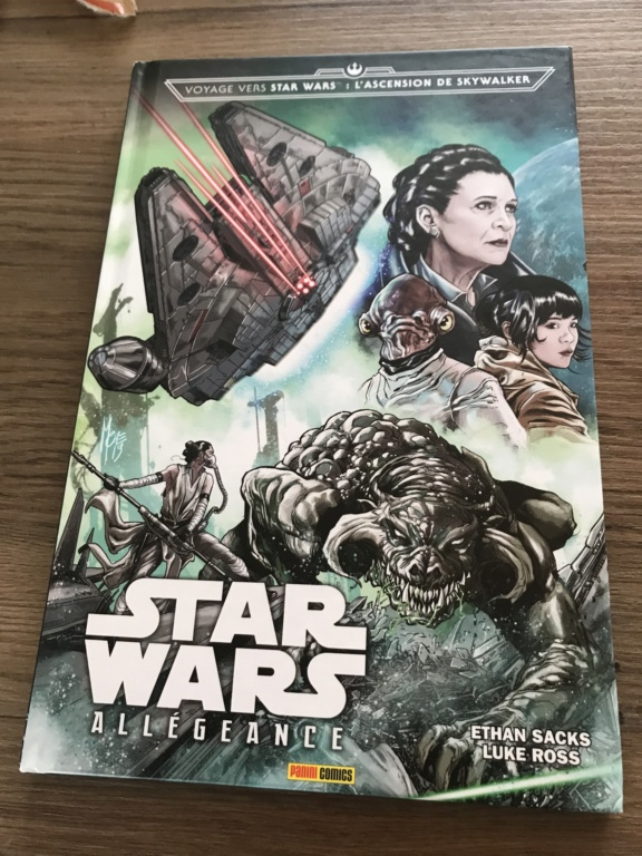 LE COIN STAR WARS (Avec spoilers ) - Page 25 Img_6310