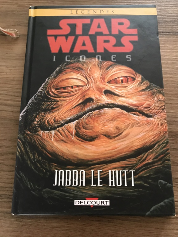 LE COIN STAR WARS (Avec spoilers ) - Page 25 Img_6311