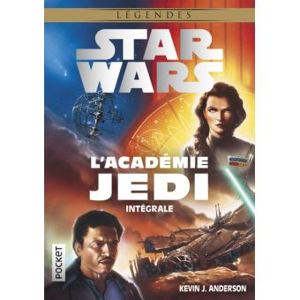 LE COIN STAR WARS (Avec spoilers ) - Page 30 L-acad10