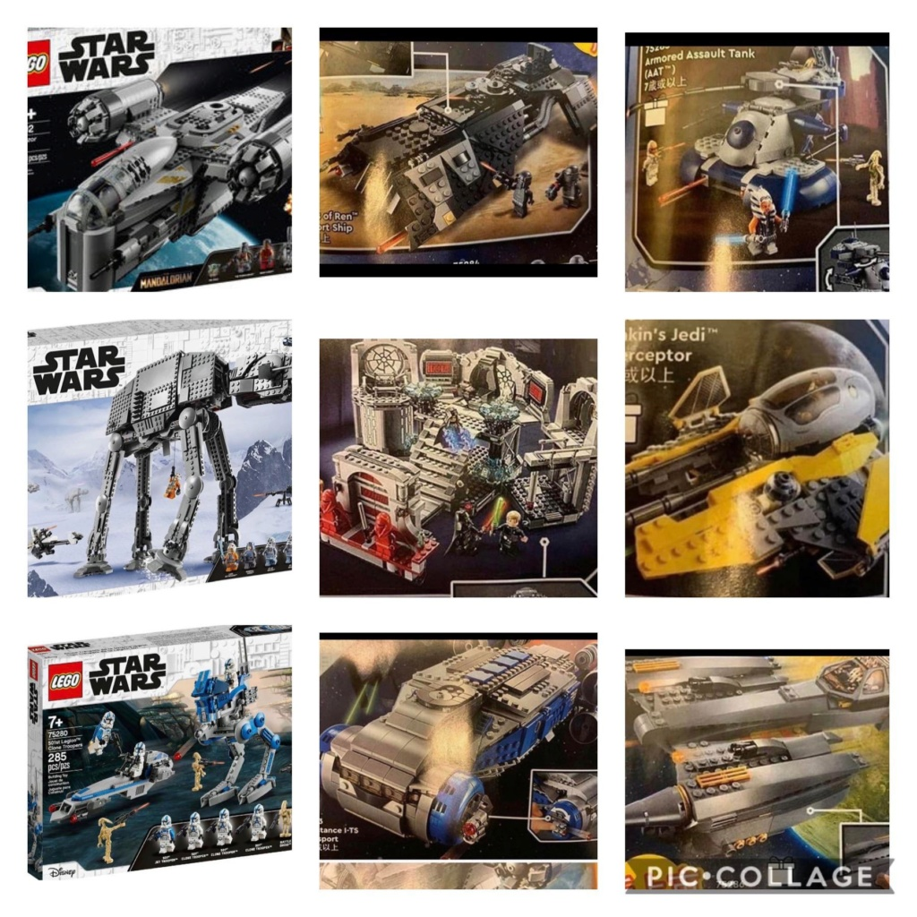 LE COIN STAR WARS (Avec spoilers ) - Page 43 Lego_v10