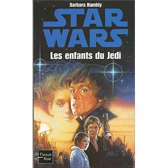 LE COIN STAR WARS (Avec spoilers ) - Page 30 Les-en10