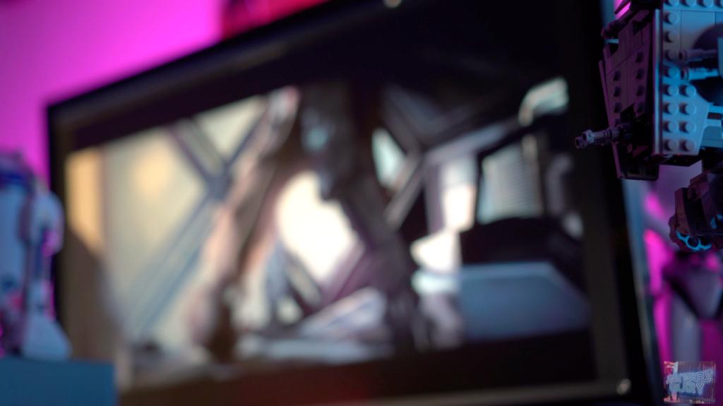 [Chaîne] STAR WARS GALAXY: LIVES S2 THE MANDALORIAN - Page 3 Star_w10