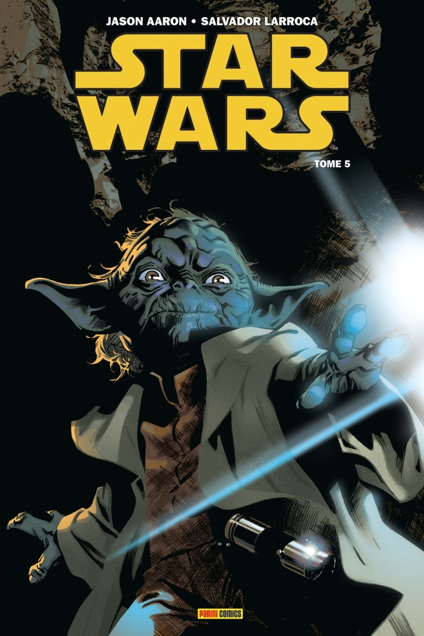 LE COIN STAR WARS ( Avec Spoilers)  - Page 9 Swtome10