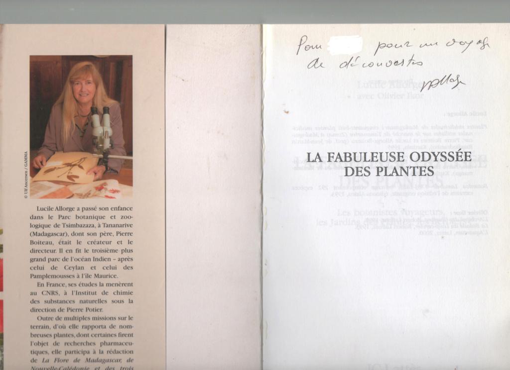 Les botanistes  00110