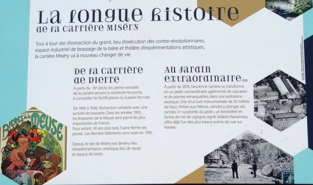 (44) Jardin Extraordinaire - Carrière Misery - Nantes - Page 4 1_hist10