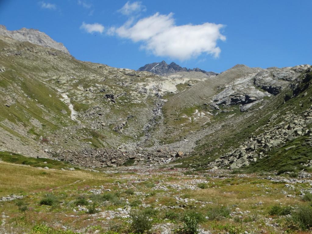 Randonnée à Bonneval-sur-Arc (Maurienne) 2_sour10