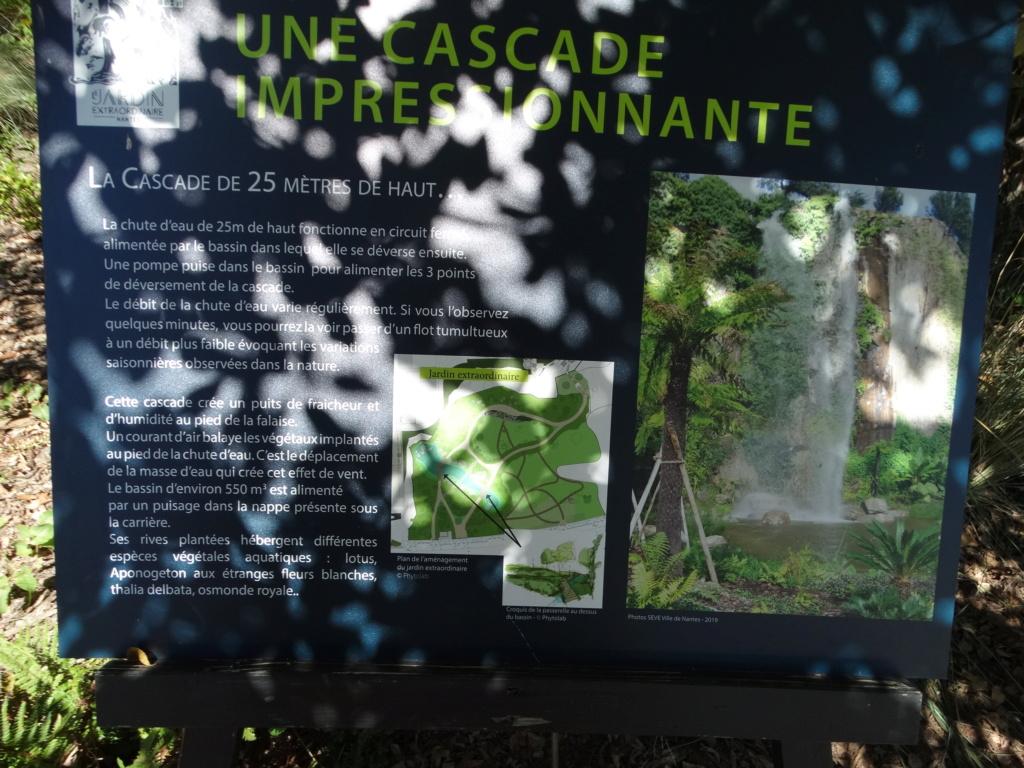 (44) Jardin Extraordinaire - Carrière Misery - Nantes - Page 4 3_casc10