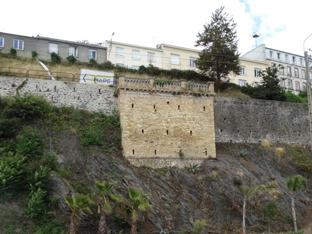 Jardin extraordinaire sur les falaises de Brest 4_le_b10