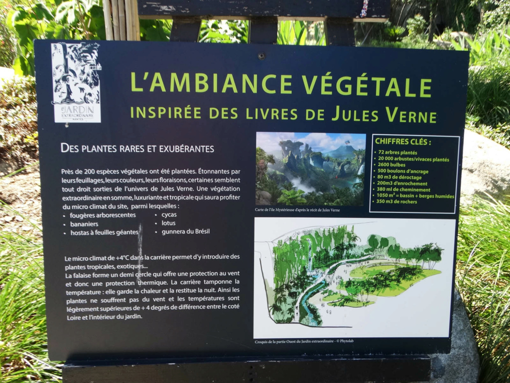 (44) Jardin Extraordinaire - Carrière Misery - Nantes - Page 4 5_les_10