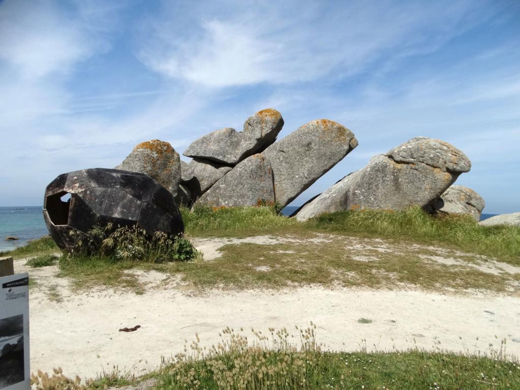 Balade sur la côte des Légendes entre Kerlouan et Brignogan-Plages Dsc00330