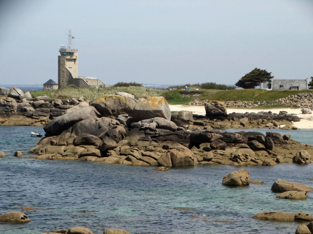 Balade sur la côte des Légendes entre Kerlouan et Brignogan-Plages Dsc00332