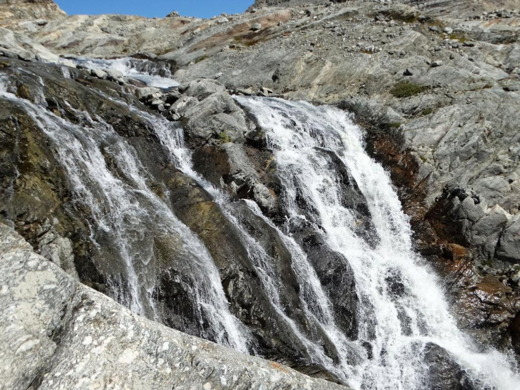 Randonnée à Bonneval-sur-Arc (Maurienne) Dsc04114