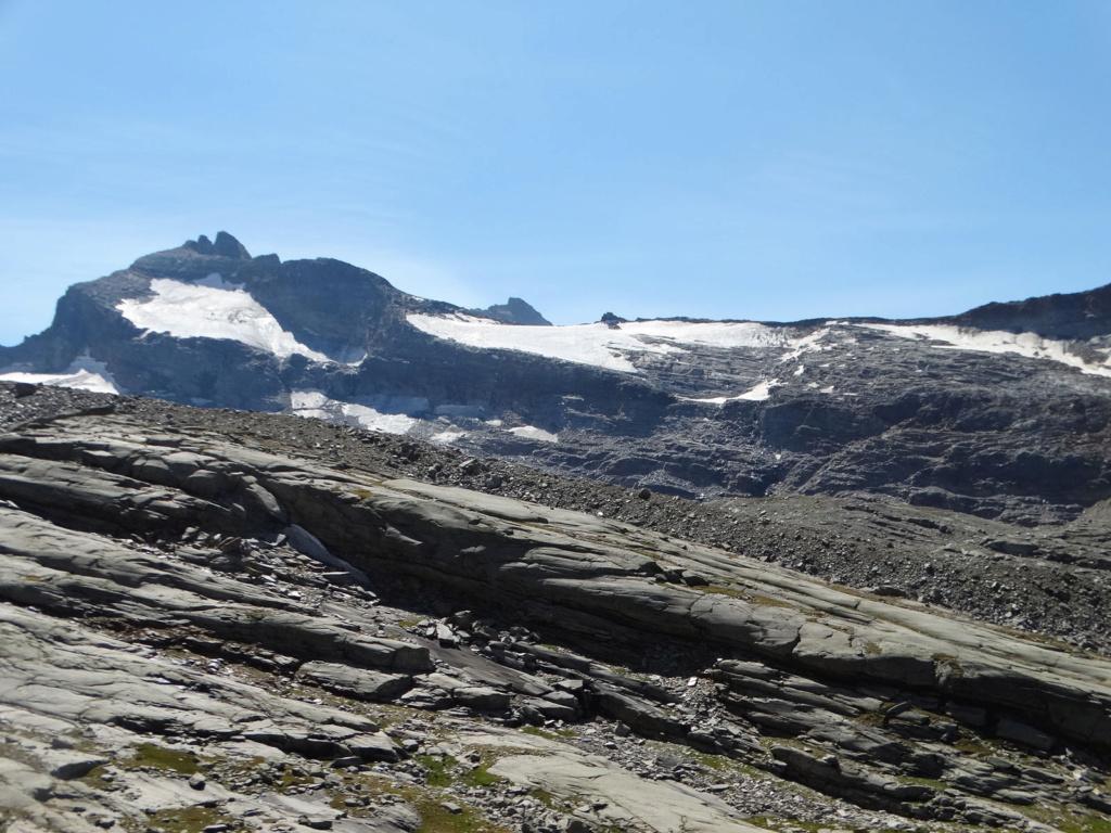 Randonnée à Bonneval-sur-Arc (Maurienne) Dsc04233