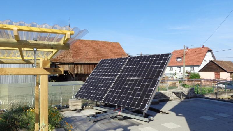 Petite installation de panneaux photovoltaïques - Page 10 Abrist10
