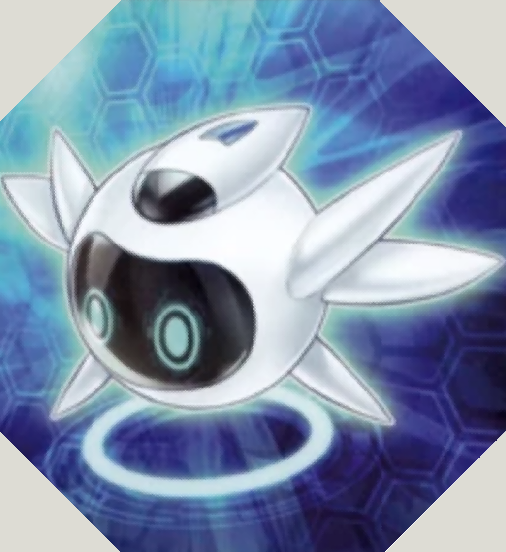 [OCG] Booster Pack : Soul Fusion Image11