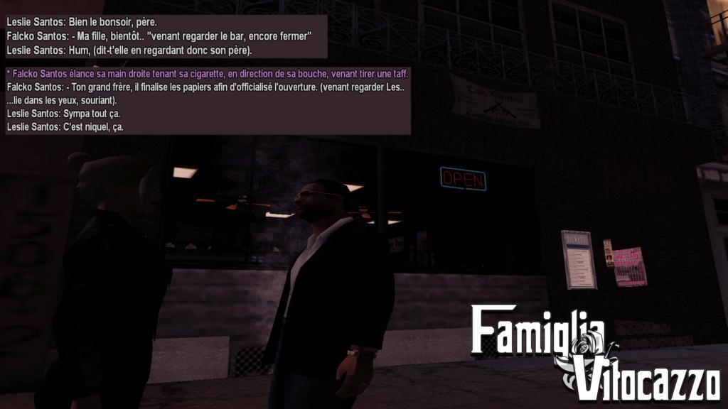 (FE) La Famiglia Vitocazzo - Page 2 Fvito_10