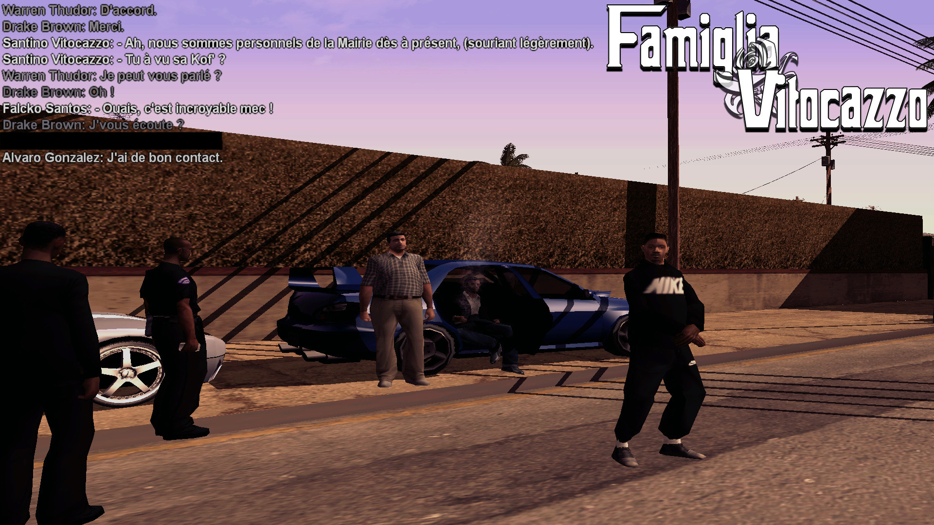 (FE) La Famiglia Vitocazzo - Page 3 Fvito_12