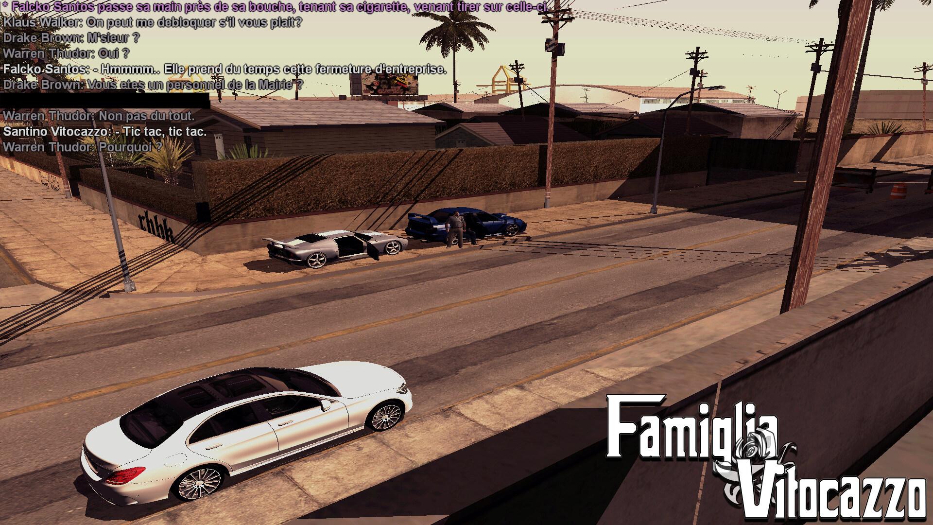 (FE) La Famiglia Vitocazzo - Page 3 Fvito_13