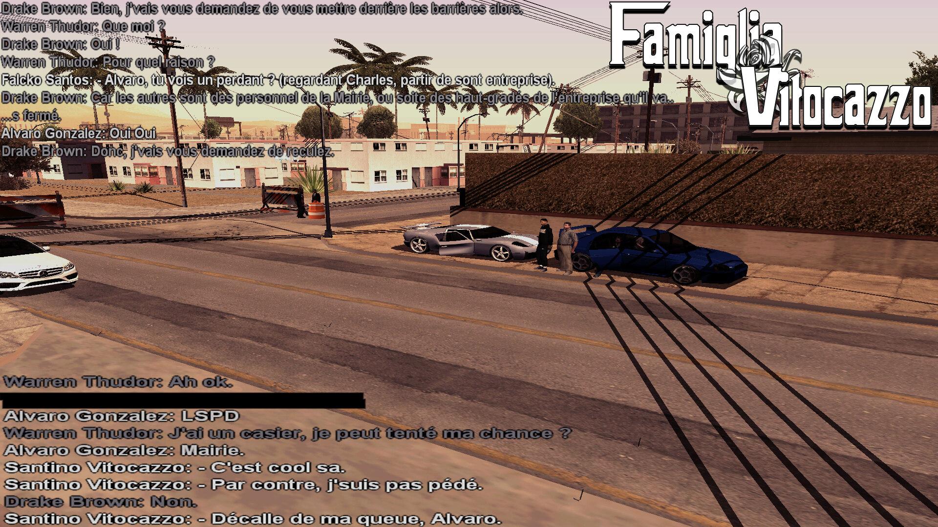 (FE) La Famiglia Vitocazzo - Page 3 Fvito_14