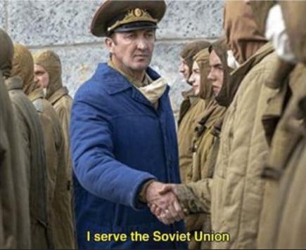 [✔] Union des Républiques Socialistes Soviétiques Soviet10