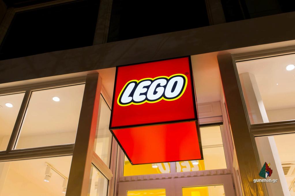 thebrick.gr   Φίλοι των LEGO Βορείου Ελλάδος - Ειδήσεις 5d3a0410