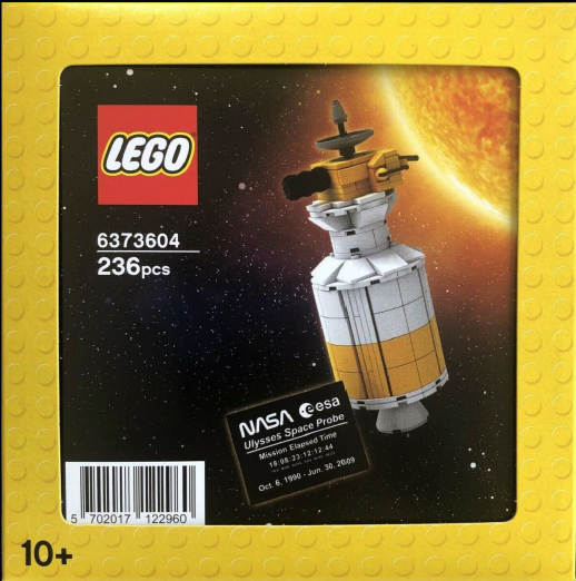 thebrick.gr   Φίλοι των LEGO Βορείου Ελλάδος - Ειδήσεις Aaay10