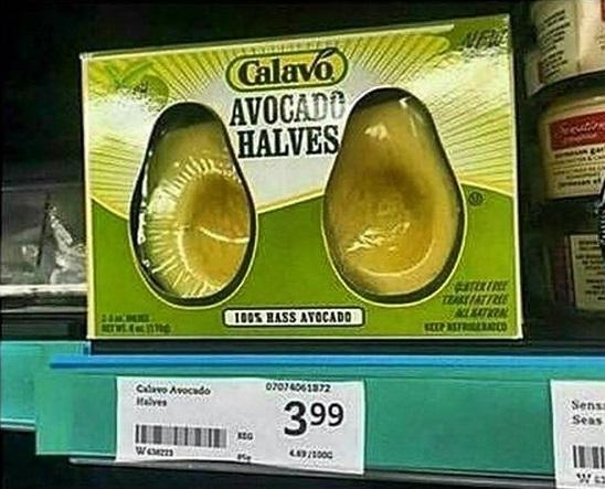 Fin de mois et fin du monde Avocat10