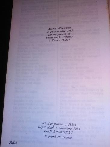 Vos dernières acquisitions - Page 9 Img_2011