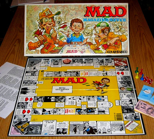 le coin des classiques - Page 5 Mad10