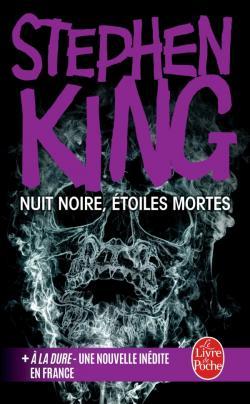 Le meilleur roman de Stephen King - Page 6 Nuit-n10