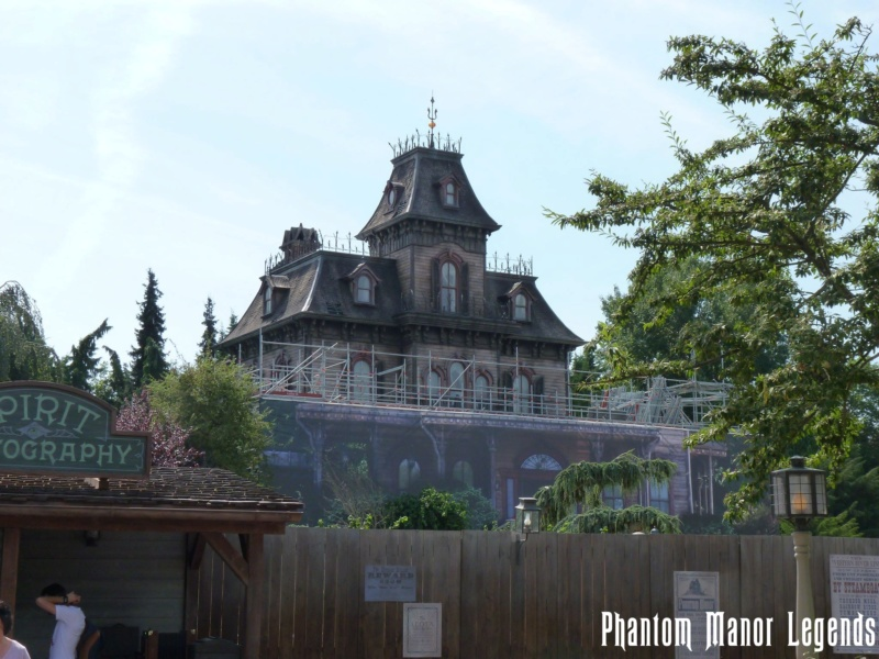 Réhabilitation de Phantom Manor (2019) - Page 37 39406110