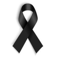 [INFO] Hommage à Mariopourlavie Black-10
