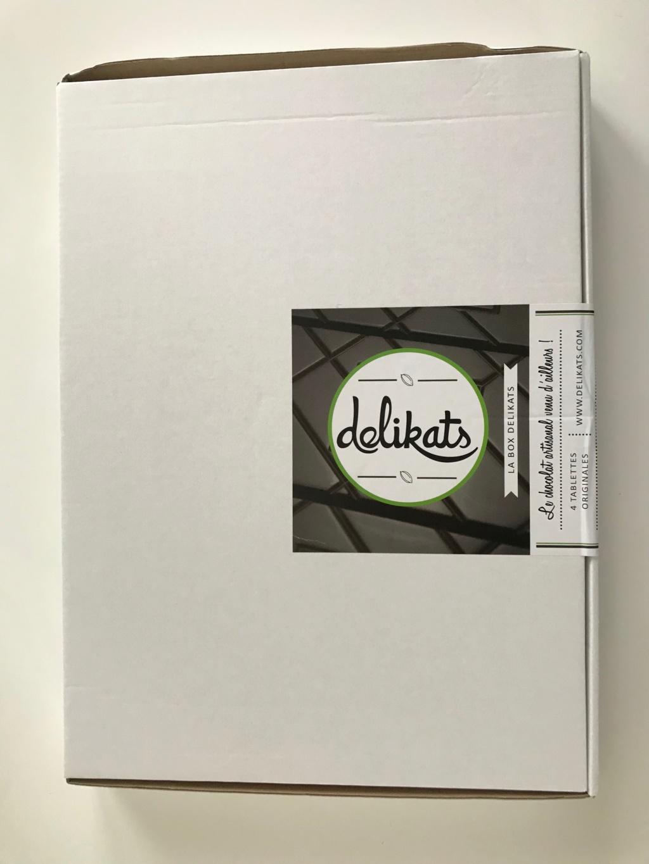 (Chocolats) Delikats Delika10