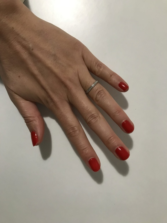 Vernis  Ongles11