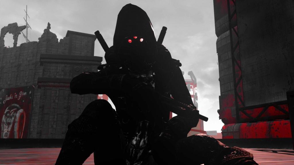 Fallout Screenshots XIII - Page 23 Fallou10